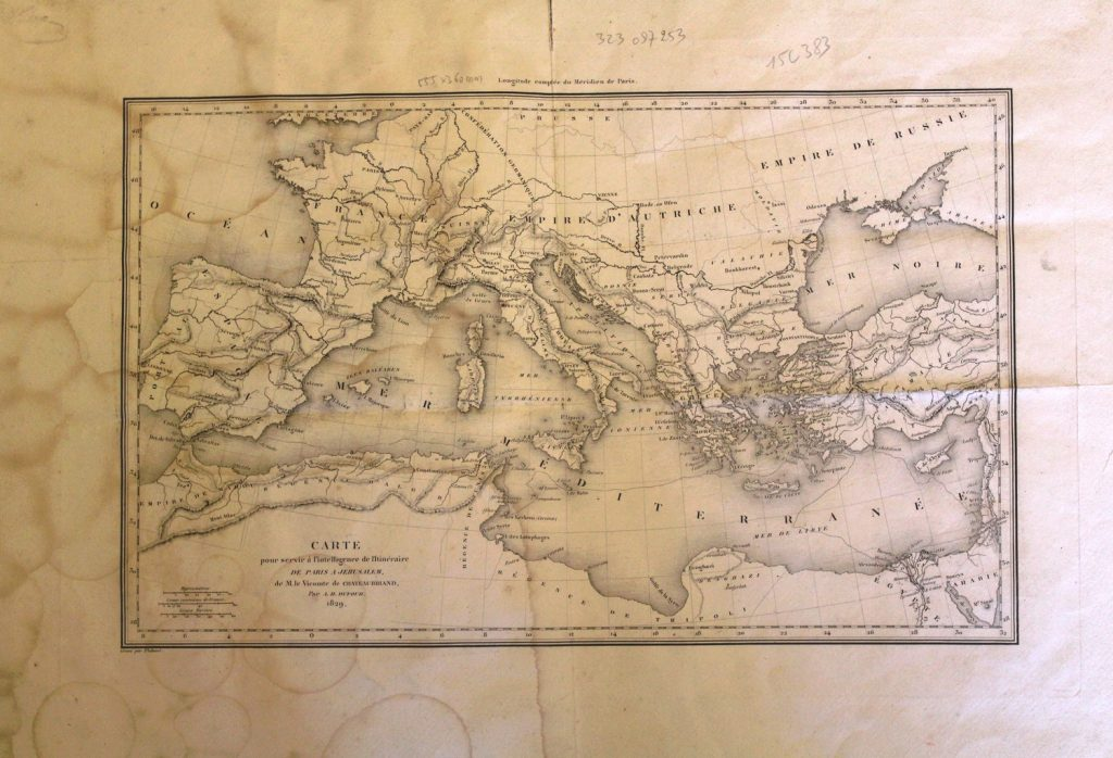 med-1829-bd