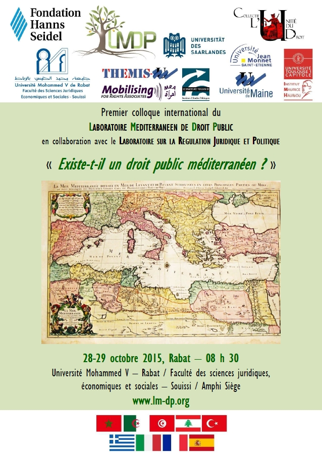 aff-colloque-lmdp