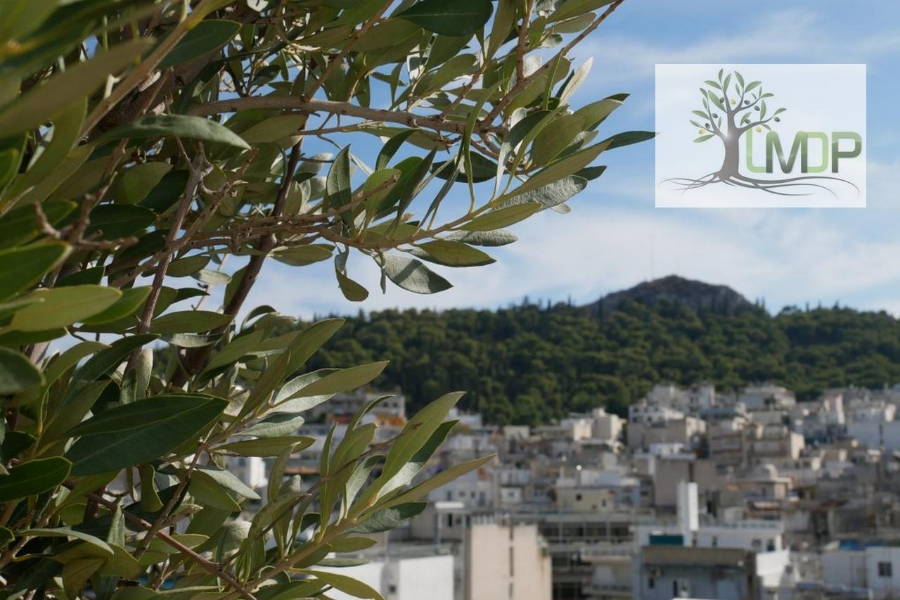 Αθήνα / Athènes - Ελλάδα / Grèce